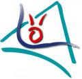 Logo des Landkreises Loerrach