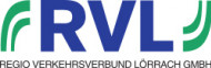 RVL-Logo